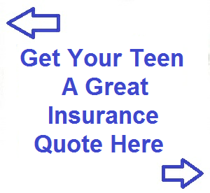 Perfect Car Insurance Quotes For Teenagers  2017  2018 Best Cars